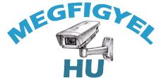 IP kamera, biztonsági kamera és megfigyelő rendszerek