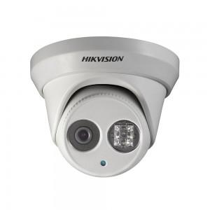 Hikvision DS-2CD2342WD-I IP Dome kamera