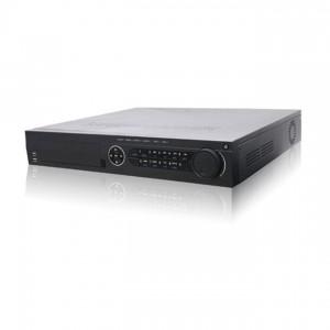 Hikvision DS-7700 szériás NVR