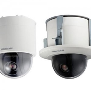 Hikvision DS_2DF5274-AE3 IP Speed Dome
