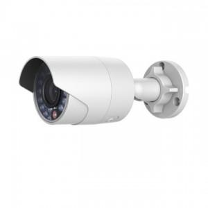 Hikvision DS-2CD2020F-I ip kamera