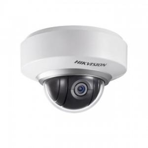 Hikvision DS-2DE2202-DE3/W mini PTZ dome ip kamera
