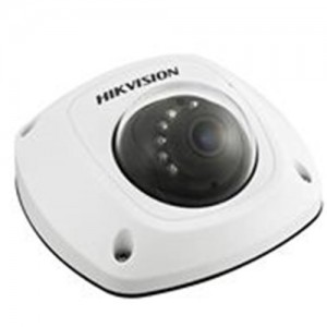 Hikvision DS-2CD2132F-IWS