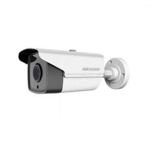 Hikvision DS-2CE16D1T-IT3 AHD kamera