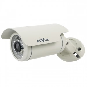 Novus NVAHD-1DN3101H/IR-1 AHD kamera