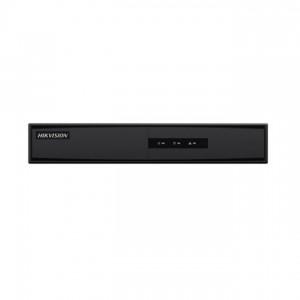Hikvision DS-7204HGHI-E1/A AHD rögzítő