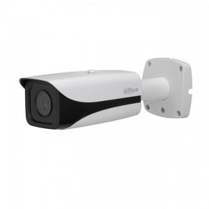 Dahua IPC-HFW81200EZ 4K IP kamera motorizált lencse