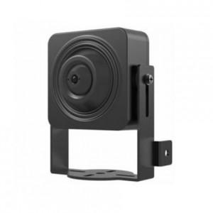 Hikvision DS-2CD2D14WD mini IP kamera
