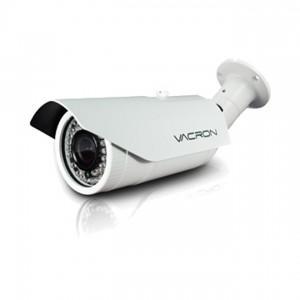Vacron VIG-UM731VE 5MP IP kamera