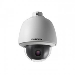 Hikvision DS-2AE5230T-A HD-TVI speed dome kamera