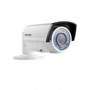 Hikvision DS-2CE16C5T-AVFIR HD-TVI kamera