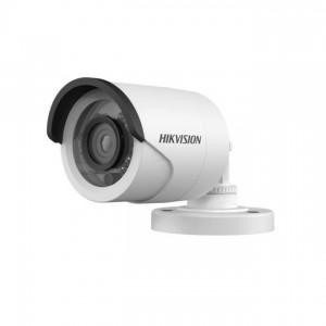 Hikvision DS-2CE16D1-IR HD-TVI kamera