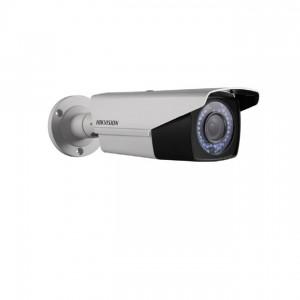 Hikvision DS-2CE16D1T-VFIRHD-TVI kamera