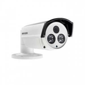 Hikvision DS-2CE16D5T-IT5 HD-TVI kamera
