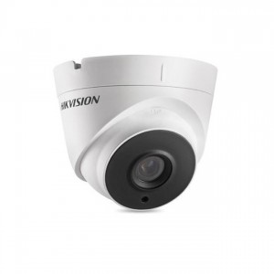 Hikvision DS-2CE56D1T-IT3 HD-TVI kamera