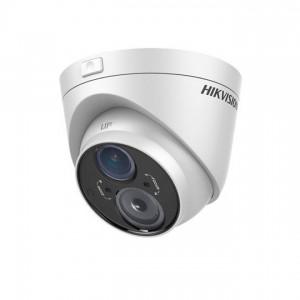Hikvision DS-2CE56D5T-VFIT3 HD-TVI kamera