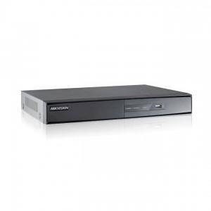 Hikvision DS-7616HI-STA DVR rögzítő