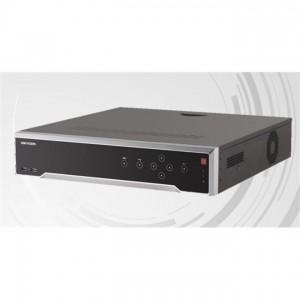 Hikvision DS-7716NI-I4/16P 16 csatornás NVR