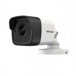 Hikvision DS-2CE16F1T-IT HD-TVI kamera