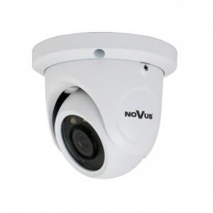 Novus 2DN3033V/IR-1P dome ip kamera