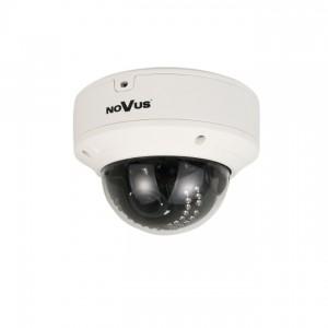 Vandálbiztos IP kamera NVIP-3DN3052V/IR-1P
