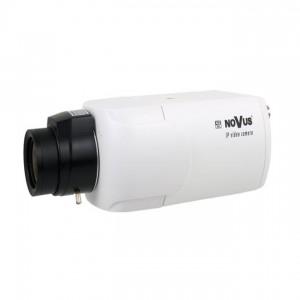 Novus NVIP-4DN7000C-1P Box IP kamera