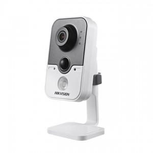 Hikvision DS-2CD2442FWD-IW IP kameraHikvision DS-2CD2442FWD-IW IP kamera