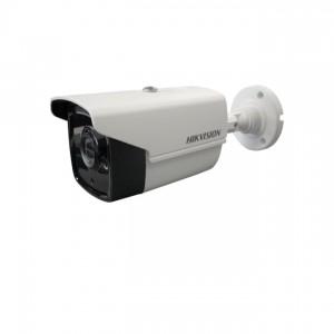 Hikvision DS-2CE16D7T-IT3 Bullet HD-TVI kamera