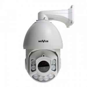 Novus NVIP-2DN5020SD/IRH Speed dome IP kamera