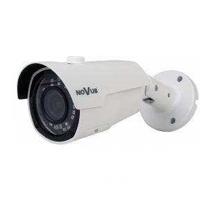 Novus NVIP-4DN2002H/IR-1P 4MP Bullet IP kamera