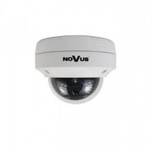 Novus NVIP-4DN3061V/IR-1P Vandálbiztos IP kamera