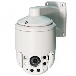 Vacron VIG-SM760 Full HD forgatható IP kamera