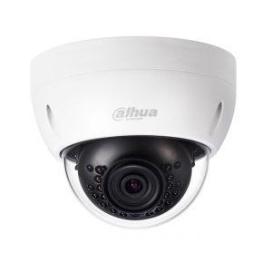Dahua IPC-HDBW4431E-AS IP Dome kamera, kültéri, 4MP