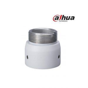 Dahua PFA110 konzol adapter, alumínium