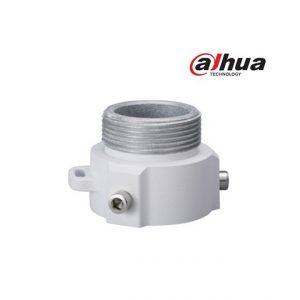 Dahua PFA111 konzol adapter, alumínium