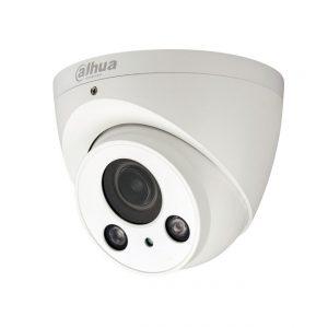 Dahua IPC-HDW5830R-Z IP Turret kamera kültéri, 8MP, (3840x2160)