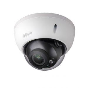Dahua IPC-HDBW5431E-Z IP Dome kamera, 4MP, 2,7-12mm(motor),