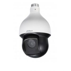 Dahua SD59230I-HC-S2 HDCVI Speed Dome kamera, 2MP, 30x zoom, IR150m