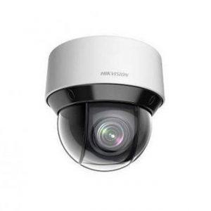 Hikvision DS-2DE4A220IW-DE IP Speed Dome kamera, kültéri, 2MP, 4,7-94mm, IR50m