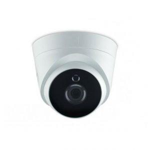 Amiko D20P400 FULL HD IP Dome Kamera, 4MP, (2688x1520) Felbontás, 90 Fokos