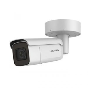 Hikvision 2CD2635FWD-IZS IP Bullet kamera