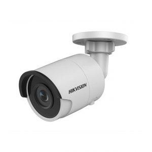 Hikvision DS-2CD2085FWD-I Ip kamera