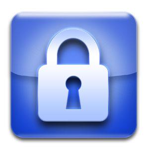 Biztonságtechnika az Önök szolgálatában