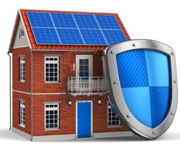megfigyel.hu - a biztonsági kamerák otthona