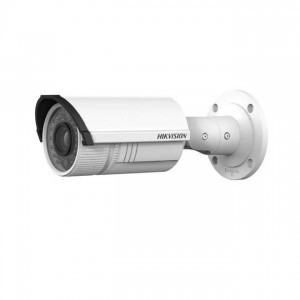 Hikvision DS-2CD2620 ip kamera