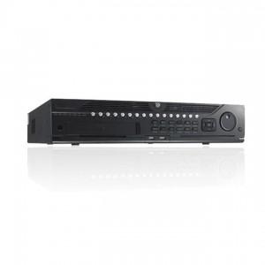 Hikvision DS-9632NI NVR széria