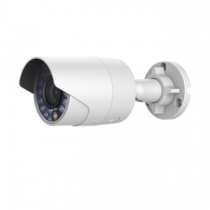 Hikvision DS-2CD2020F-I ip kamera