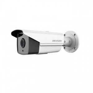 Hikvision DS-2CDT22-I5 2,1MP IP kamera