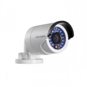 Hikvision DS-2CE16C0T HD-TVI kamera