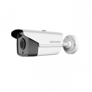 Hikvision DS-2CE16D1T-IT3 AHD kamera